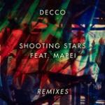 Tải bài hát Shooting Stars (Remixes EP) Mp3 mới