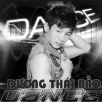 Nghe nhạc online Dương Thái Bảo Dance hot