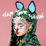 Download nhạc hay Clap Your Hands (Single) Mp3 hot