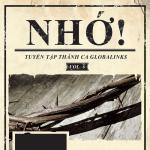 Download nhạc mới Nhớ - Vol 6