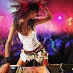Tải bài hát Việt Remix (2011) Mp3 mới
