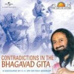Nghe nhạc hot Contradictions In The Bhagavad Gita (Single) online