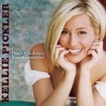 """Tải nhạc Don""""t You Know You""""re Beautiful (Single) chất lượng cao"""