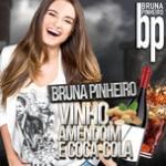 Tải bài hát hot Vinho, Amendoim E Coca-cola (Single) về điện thoại