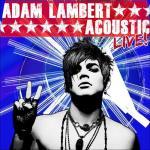 Nghe nhạc Mp3 Acoustic Live! về điện thoại