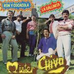 Download nhạc hot Ron Y Coca Cola Mp3