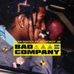 Tải nhạc Bad Company (Single) trực tuyến