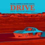 Tải bài hát hot Drive (Single) về điện thoại