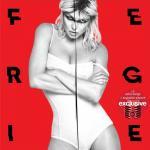 Tải bài hát online Double Dutchess (Target Edition) mới