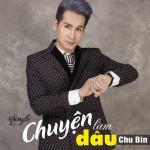 Nghe nhạc online Chuyện Làm Dâu (Single) Mp3 hot