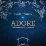 Tải nhạc Adore Christmas Songs Of Worship hot