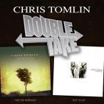 Download nhạc Mp3 Double Take - Chris Tomlin chất lượng cao