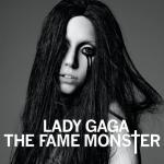 Tải nhạc mới The Fame Monster online