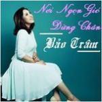 Tải bài hát online Nơi Ngọn Gió Dừng Chân (Single) Mp3 miễn phí