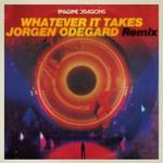 Tải nhạc hot Whatever It Takes (Jorgen Odegard Remix) (Single) mới