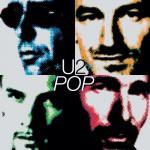 Nghe nhạc hay Pop về điện thoại