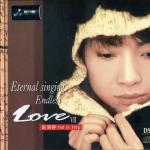 Tải bài hát Mp3 Eternal Singing Endless (Love VII) hay nhất