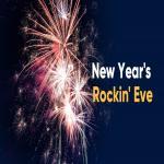 """Tải nhạc Mp3 New Year""""s Rockin"""" Eve hot"""