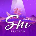 Tải nhạc Mp3 SM Station (Season 1) mới nhất