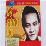 Tải bài hát hay Lá Bàng Rơi (Tân Cổ Trước 1975) Mp3 trực tuyến