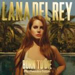 Nghe nhạc hay Born To Die (The Paradise Edition) Mp3