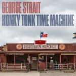 Download nhạc mới Honky Tonk Time Machine Mp3 miễn phí