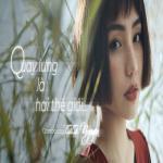 Nghe nhạc Quay Lưng Là Hai Thế Giới (Single) nhanh nhất