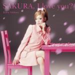 Tải nhạc hay Sakura, I Love You? (Single) về điện thoại