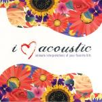 Download nhạc mới I Love Acoustic hay nhất