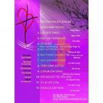 Tải nhạc mới Bài Thánh Ca Màu Tím (Vol.6) về điện thoại