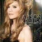 Nghe nhạc hot Essential Alison Krauss online