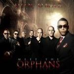 Tải bài hát online Meet The Orphans hot