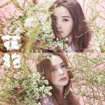 Nghe nhạc online Hoa Ước / 花約 (EP) mới nhất