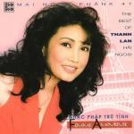 Tải nhạc online Femme Amoureuse - Nhạc Pháp Trữ Tình 1 chất lượng cao