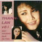 Tải bài hát online Một Thoáng Quê Hương miễn phí