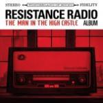 Tải bài hát mới The House Of The Rising Sun (Single)
