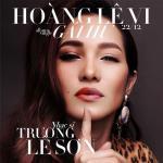 Tải bài hát Mp3 Gái Hư (Single) hot