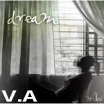 Tải bài hát Giấc Mơ (Dream) Mp3