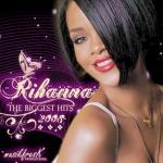 Download nhạc Biggest Hit Song Mp3 online