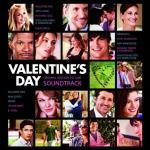 """Nghe nhạc online Valentine""""s Day OST về điện thoại"""