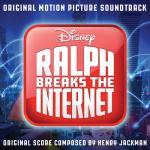 Download nhạc Phá Đảo Thế Giới Ảo OST miễn phí