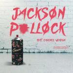 Tải nhạc Mp3 Jackson Pollock (Single) nhanh nhất