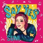 Nghe nhạc hot Say Yes (Single) mới