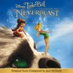 Tải nhạc online Tinker Bell And The Legend Of The Neverbeast OST mới
