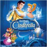 Nghe nhạc mới Cinderella OST (Special Edition) Mp3 online