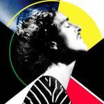 Tải nhạc hay Que Toi (Remix) (Single) mới