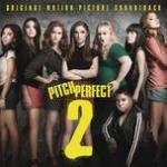 Nghe nhạc hot Pitch Perfect 2 OST chất lượng cao