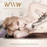 Tải bài hát WWW (Vol. 1) Mp3