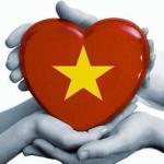 Tải bài hát online Tôi Yêu Việt Nam (2011) miễn phí