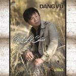 Download nhạc mới Giọt Lệ Sầu